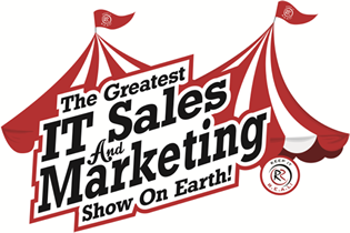 IT Sales And Marketing Boot Camp