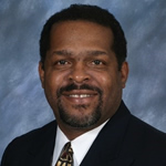 Keith W. Horne Jr., Enterprise Backup, Inc.