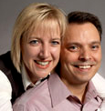 Sandra and Joe Stoll Testimonial